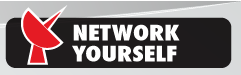 Network Yourself