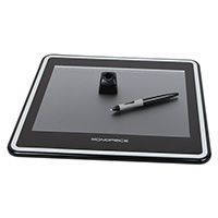 Subcategory image for Drawing Tablets