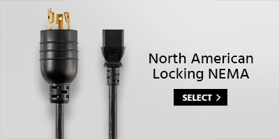 North American Locking NEMA - Select