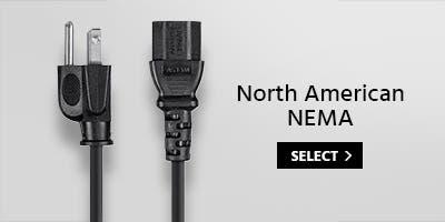 North American NEMO - Select