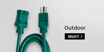 Outdoor - Select