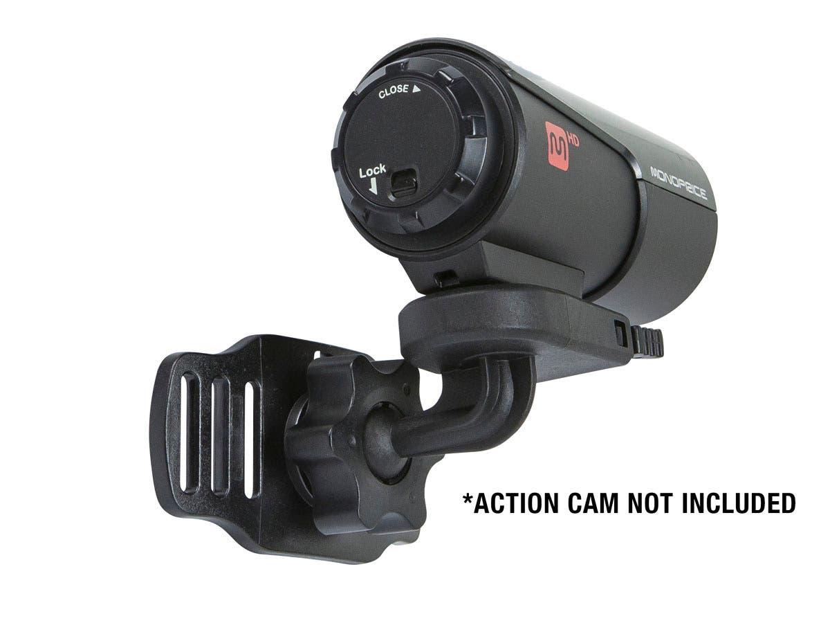 how to allow webcam facebook visdeo