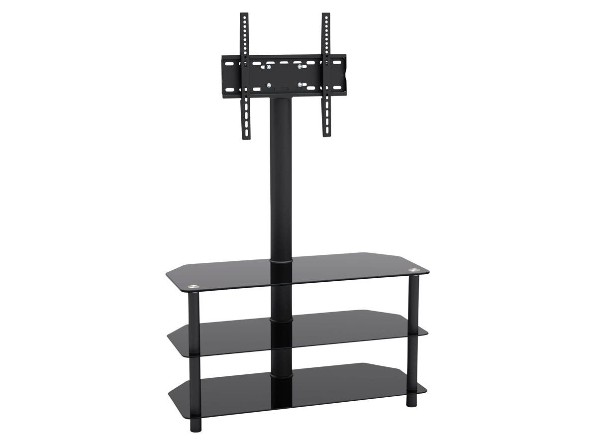 high quality tv stand. Black Bedroom Furniture Sets. Home Design Ideas