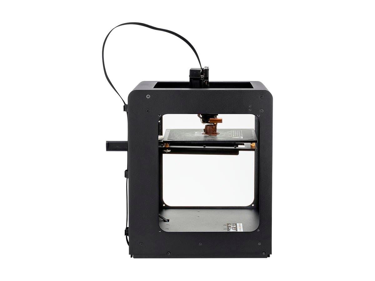 Maker Ultimate 3d Printer