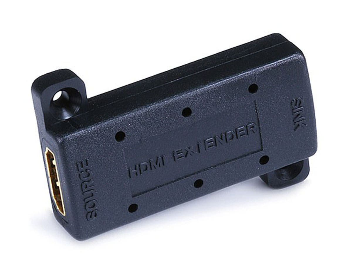 Large Product Image for HDMI� Active Equalizer Extender Repeater - Extend Up to 100FT