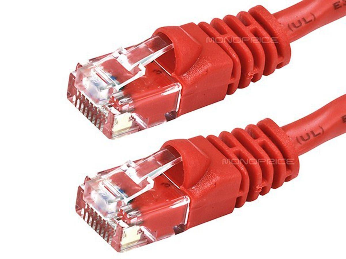 купить кабель ввгнг ды 3 2.5