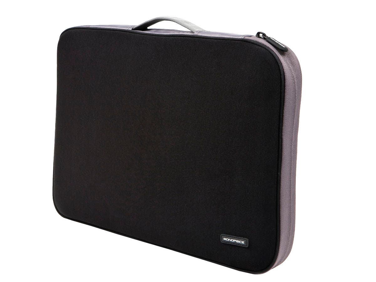 Large Product Image for 13-inch Laptop Slipcase