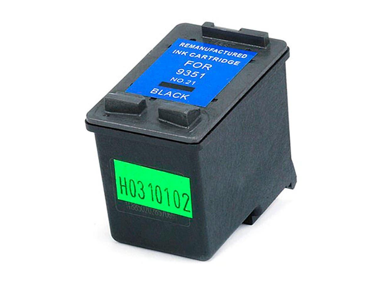 Драйвер принтера hp deskjet d1360 драйвер скачать