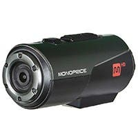 Product Image for Monoprice MHD Action Camera