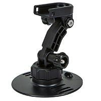 MHD Action Camera Board Mount