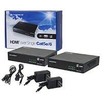 HDBaseT™ Extender Kit