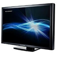 """Product Image for 30"""" IPS CrystalPro LCD Monitor WQXGA 2560x1600 Display Port