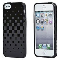 Product Image for Escher Case for iPhone® 5/5s - Opaque Black