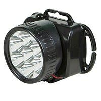 Product Image for Head Mounted LED Lamp