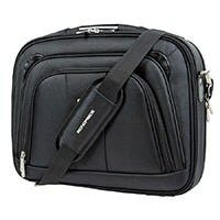 Product Image for Onyx 16-inch Laptop Clamshell - Black