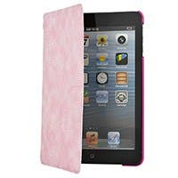 Product Image for Kona Cover and Magnetic Stand for iPad mini™ - Pink