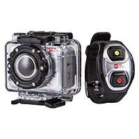 MHD Sport Wi-Fi® Action Camera