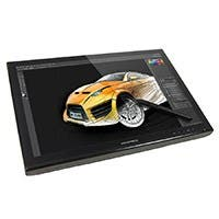 Product Image for 19-inch Interactive Pen Display - (1440 x 900) TFT, 2048 Levels, 5080 LPI, 16.7M Colors