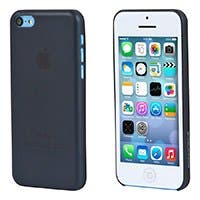 Product Image for Ultra-thin Shatter-proof Case for iPhone® 5c - Smoke