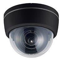 700TVL H-Bird II 3.6mm Fixed Lens 2DNR Indoor Dome Security Camera