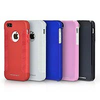 Product Image for iPhone® 5/5s Case Bundle - 5 Pack