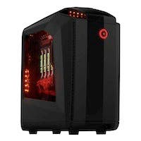 ORIGIN PC Millennium Desktop PC, Dual GTX 780Ti, Water-Cooled Intel® i7 4770K