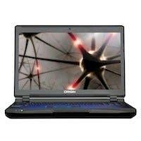 ORIGIN PC EON-17 Gaming Laptop, 6GB GTX 870M, Intel® i7 4810MQ 2.8GHz, 8GB DDR3, 120GB SSD mSATA + 750GB HDD SATA, Windows® 8.1 64-bit