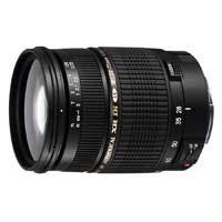 Tamron SP AF28-75mm F/2.8 XR Di LD Aspherical IF Macro High Speed Zoom Lens for Canon <font color=#ff0000>(FREE GROUND SHIPPING)</font>