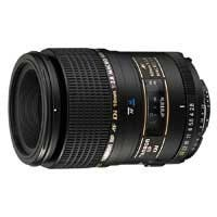 Tamron SP AF90mm F/2.8 Di 1:1 Macro Lens for Canon <font color=#ff0000>(FREE GROUND SHIPPING)</font>
