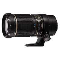 Tamron SP AF180mm F/3.5 Di LD IF 1:1 Macro Lens for Canon <font color=#ff0000>(FREE GROUND SHIPPING)</font>