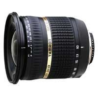 Tamron AF10-24mm F/3.5-4.5 Di II LD Aspherical IF Wide Angle Zoom Lens