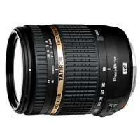 Tamron AF18-270mm F/3.5-6.3 Di-II VC PZD All-in-One Zoom Lens For Nikon <font color=#ff0000>(FREE GROUND SHIPPING)</font>,<font color = green>($50 Mail In Rebate)</font>