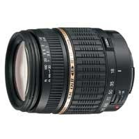 Tamron AF18-200mm F/3.5-6.3 XR Di-II LD Aspherical IF All-in-One Zoom Lens for Nikon <font color=#ff0000>(FREE GROUND SHIPPING)</font>