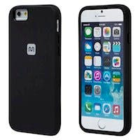 PC+TPU Protector Case for 4.7-inch iPhone® 6 - Black