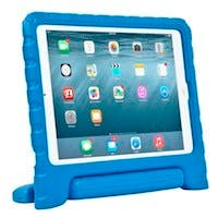 Kidz Cover and Stand for iPad Air™ 2 - Blue