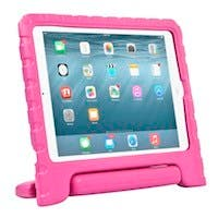 Kidz Cover and Stand for iPad Air™ 2 - Pink
