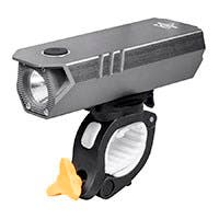 Pure Outdoor Cycling Light