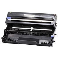 Product Image for MPI DR-600 Remanufactured Drum Unit for BROTHER HL-6050, HL-6050D, HL-6050DN, HL-6050N printers