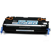 Product Image for MPI Q7561A Remanufactured Laser Toner Cartridge for HP LaserJet 3000 Series printers Cyan