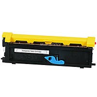 Product Image for MPI 9J04203 Remanufactured Laser Toner Cartridge for KONICA MINOLTA PagePro 1400W printers