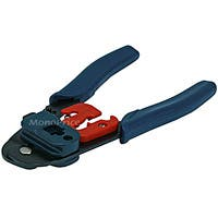 Modular Crimping, Strips, Cuts Tools [HT-L2180]