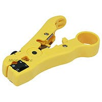 Product Image for Universal Cable Jacket Stripper [HT-352]