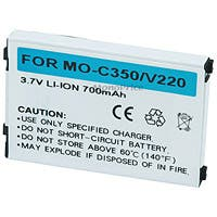 Product Image for Motorola V220 Replacement Battery
