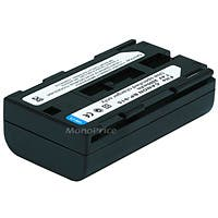 Product Image for Canon Camera Replacement Battery BP915