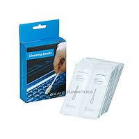 Product Image for Cleaning Swabs (20pcs)