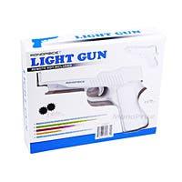 Target Gun for Wii