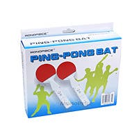 Product Image for Ping Pong Bat for Wii