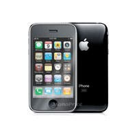Product Image for Screen Protective Film w/Matte Finish for iPhone 3G(S)
