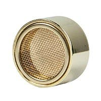 Product Image for Omnidirectional Capsule for 600700 Microphone