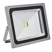 50-Watt LED Strobe Light